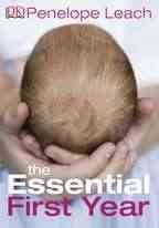 The Essential First Year
