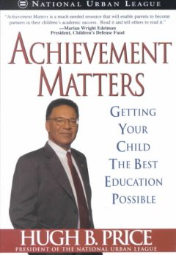 Achievement Matters