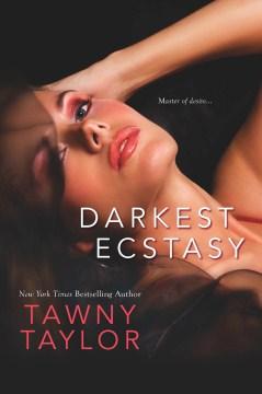 Darkest Ecstasy