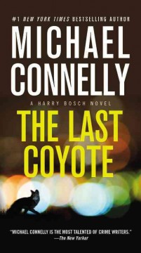 The Last Coyote