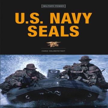 U.S. Navy SEALs