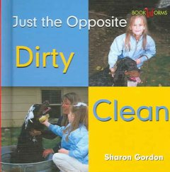 Dirty - Clean