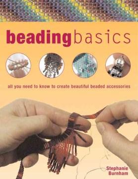 Beading Basics