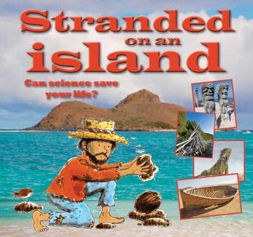 Stranded on An Island