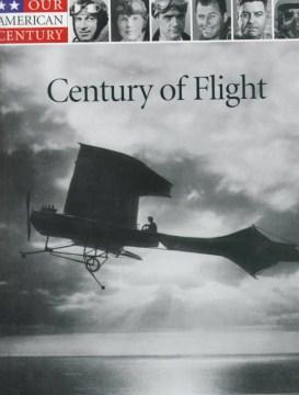 Century of Flight