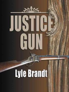 Justice Gun
