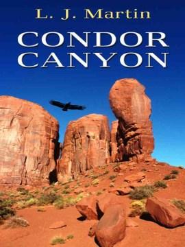 Condor Canyon