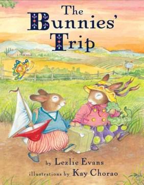 The Bunnies' Trip