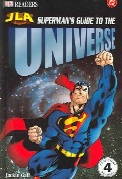 Superman's Guide to the Universe