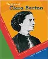 The Story of Clara Barton