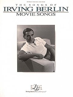 The Songs of Irving Berlin