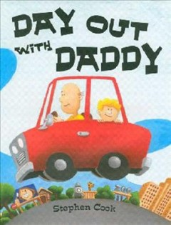 Day Out With Daddy