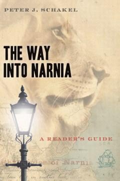The Way Into Narnia