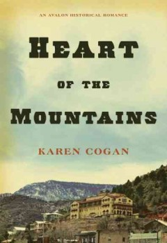Heart of the Mountains