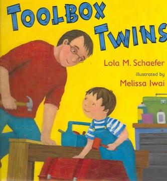 Toolbox Twins