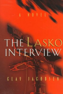 The Lasko Interview