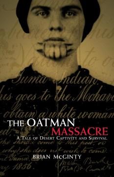 Oatman Massacre