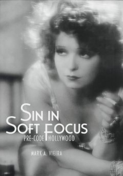 Sin in Soft Focus