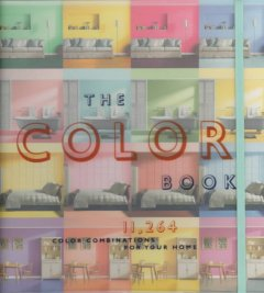 The Color Book