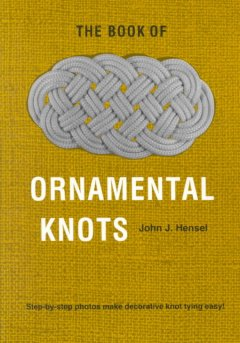 The Book of Ornamental Knots
