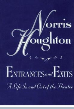 Entrances & Exits