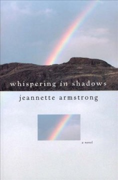 Whispering in Shadows