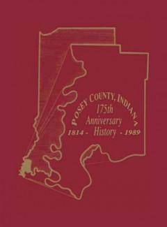 Posey County, Indiana