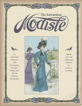 The Edwardian Modiste