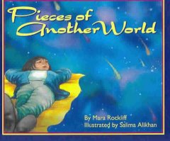 Pieces of Another World