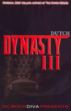 Dynasty III
