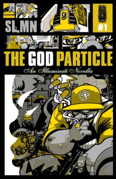 The God Particle