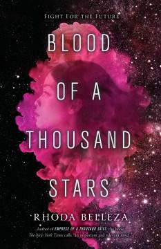 Blood of A Thousand Stars