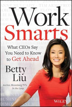 Work Smarts