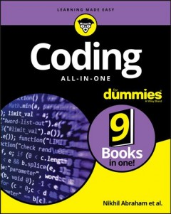 Coding All-in-one