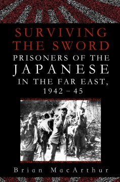 Surviving the Sword