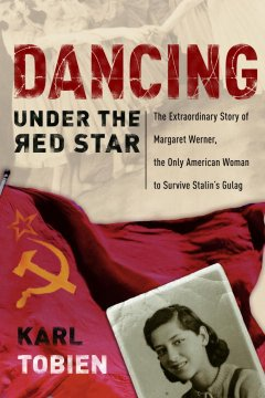 Dancing Under the Red Star