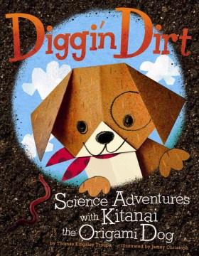 Diggin' Dirt