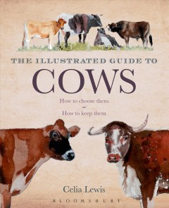 The Illustrated Guide to Cows