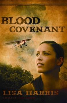 Blood Covenant