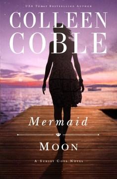 Mermaid Moon
