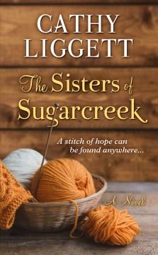 The Sisters of Sugarcreek