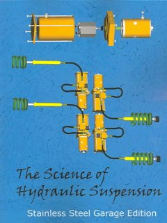 The Science of Hydraulic Suspension