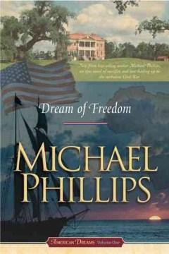 Dream of Freedom