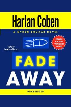 Fade Away