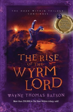 Rise of the Wyrm Lord