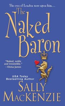 The Naked Baron