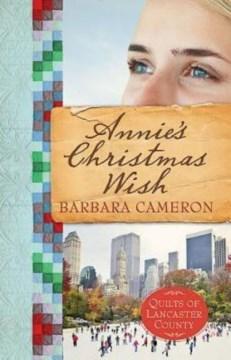Annie's Christmas Wish