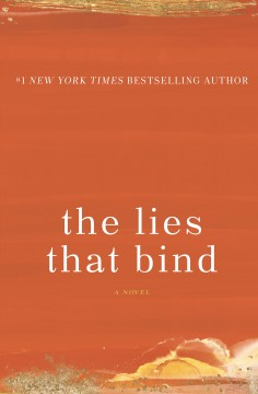 The Lies That Bind