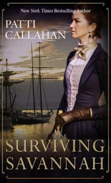 Surviving Savannah