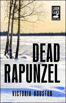 Dead Rapunzel